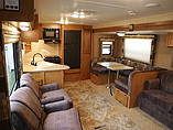 2014 Winnebago SunnyBrook Photo #5