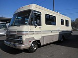 1989 Winnebago Superchief Photo #1