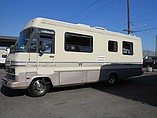 1989 Winnebago Superchief Photo #2