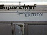 1989 Winnebago Superchief Photo #8