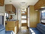 1989 Winnebago Superchief Photo #9