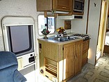 1989 Winnebago Superchief Photo #11