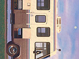 1989 Winnebago Superchief Photo #27