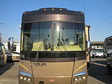 2006 Winnebago Tour Photo #8