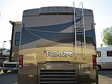 2006 Winnebago Tour Photo #20