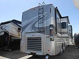 2014 Winnebago Tour Photo #3