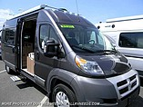2016 Winnebago Travato Photo #2