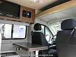 2016 Winnebago Travato Photo #15