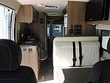 2014 Winnebago Travato Photo #9