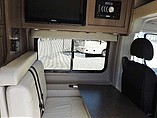 2014 Winnebago Travato Photo #16