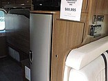 2014 Winnebago Travato Photo #17