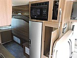 2014 Winnebago Travato Photo #18