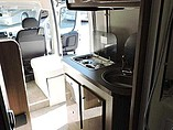 2014 Winnebago Travato Photo #20