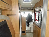 2015 Winnebago Travato Photo #7