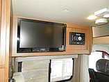 2015 Winnebago Travato Photo #12