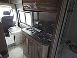 2015 Winnebago Travato Photo #13