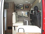 2015 Winnebago Travato Photo #5