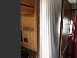 2015 Winnebago Travato Photo #25