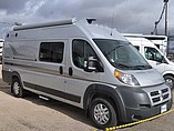 2015 Winnebago Travato Photo #1
