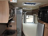 2015 Winnebago Travato Photo #14