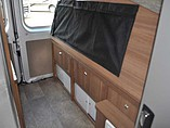 2015 Winnebago Travato Photo #16
