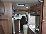 2015 Winnebago Travato Photo #18