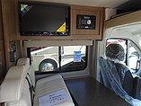 2015 Winnebago Travato Photo #6