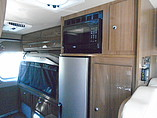 2015 Winnebago Travato Photo #8