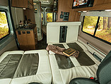 2015 Winnebago Travato Photo #19