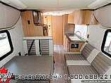 2014 Winnebago Trend Photo #8