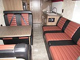 2015 Winnebago Trend Photo #11
