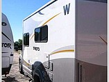 2015 Winnebago Trend Photo #4