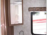2015 Winnebago Trend Photo #17