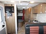 2015 Winnebago Trend Photo #6