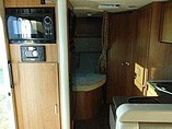 2015 Winnebago Trend Photo #14
