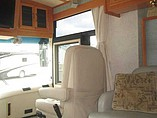 2003 Winnebago Winnebago Photo #8