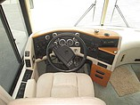 2003 Winnebago Winnebago Photo #11