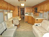 2003 Winnebago Winnebago Photo #12