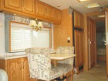 2003 Winnebago Winnebago Photo #15
