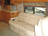 2003 Winnebago Winnebago Photo #16