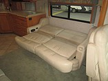 2003 Winnebago Winnebago Photo #17