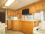 2003 Winnebago Winnebago Photo #18