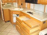 2003 Winnebago Winnebago Photo #19