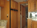 2003 Winnebago Winnebago Photo #20