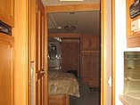 2003 Winnebago Winnebago Photo #21