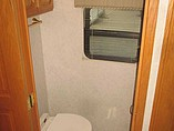 2003 Winnebago Winnebago Photo #22