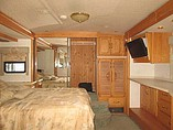 2003 Winnebago Winnebago Photo #23