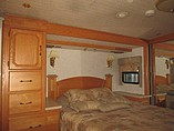 2003 Winnebago Winnebago Photo #24