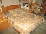 2003 Winnebago Winnebago Photo #25