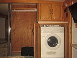 2003 Winnebago Winnebago Photo #26